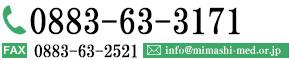 【通販激安】 【セール特価】BMW R1200GS(04〜12年)【セール特価】BMW R1200GS(04〜12年) エアログイナミックスクリーン クリアー D330ST クリアー GIVI(ジビ), ハニュウシ:849efd94 --- gr-electronic.cz